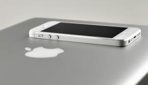 apple-iphone-repairing