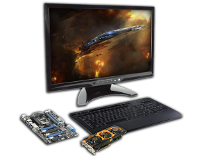 pc-gaming-components